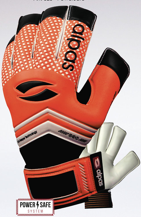 POWERSAFE Goalkeeper Gloves