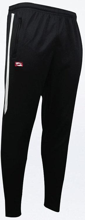 Profi Training Trousers