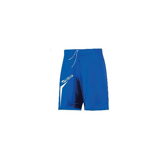 SPIRIT Shorts Blue