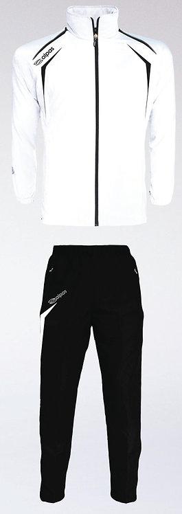 SPIRIT Presentation Wear White/Black