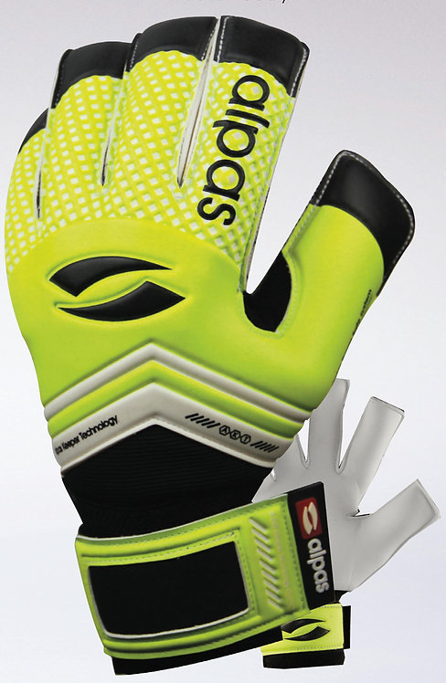 GOALY Goalkeeper Gloves