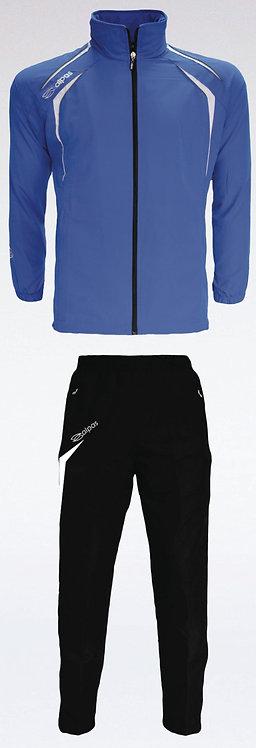 SPIRIT Presentation Wear Blue/White/Black