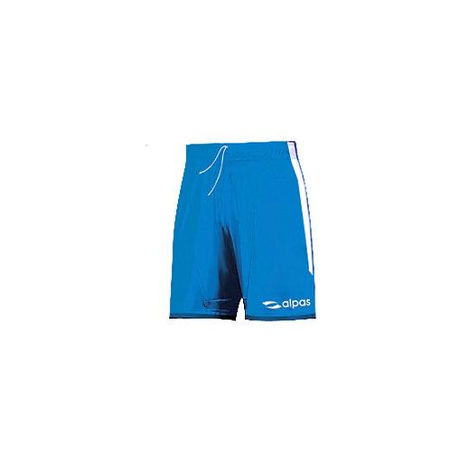 DYNAMIC Shorts Light Blue