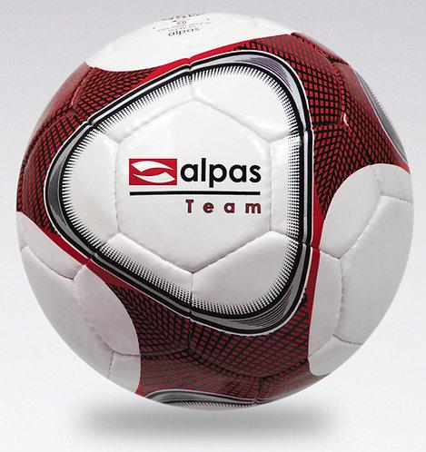 alpas Team