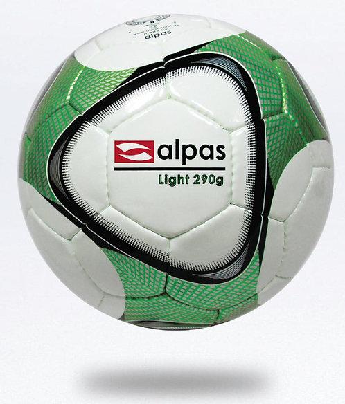 alpas Light 290g