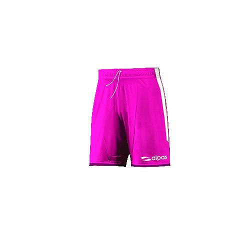 DYNAMIC Shorts Pink