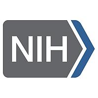 NIH_0.png