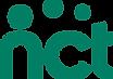 306-3060029_nct-logo-national-childbirth