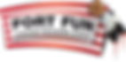 FFA_Logo_2019.png