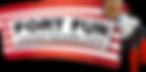 Fort Fun logo.png