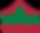Logo_Taunus_Therme_freigestellt.png