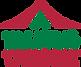 Logo_Taunus_Therme_png