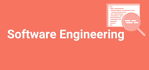 Software-Engineering-Header.png