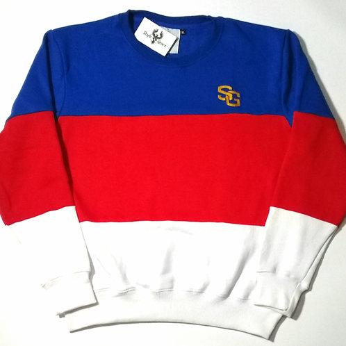 "S&G ""Trinity"" Sweatshirt"