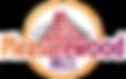pleasurewood hills logo.png