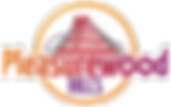 logo-pleasurewood-hills-footer.png