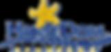 logo-hansedom-317-150.png