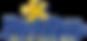 Hansedom Logo png