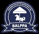 balppa-logo.png
