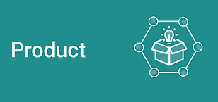 Product Banner.png