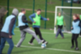 Walking football action 2016-17.jpg