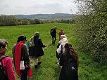Women on Broomhall Walk 3.jpg