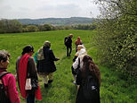 Women on Broomhall Walk 3.jpg