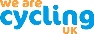 Logo CyclingUK.jpg