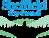 Sheffield_City_Council-logo-8F56AA6AEF-s