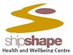 Shipshape logo.png
