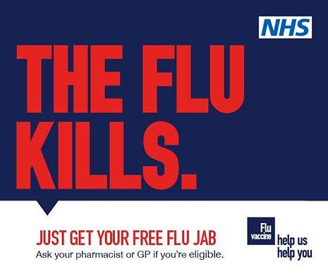 Flu-poster-websites-619x516.jpg