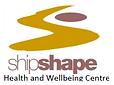shipshape_logo-white edges.png