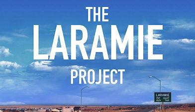 Laramie Project Banner.jpg