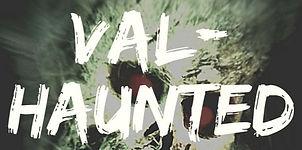 Valhaunted Poster_edited.jpg