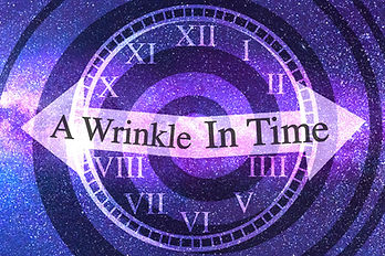 A-wrinkle-in-time-logo-e1555522441879.jpg