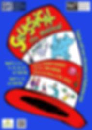 Seussical Poster.jpg