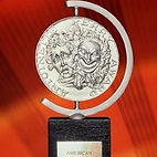 Tony-Award_edited_edited.jpg