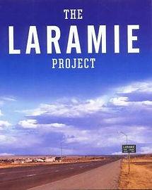laramie-project-logo Plain.jpg