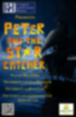 Peter and the Starcatcher Poster.jpg
