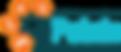 6-Points-Sci-Tech-logo-web.png