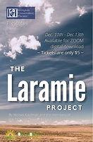 Laramie (2).jpg