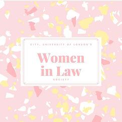 Women in Law logo.jpeg