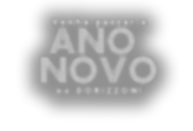 ANO NOVO02.png