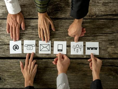 Start met retentie marketing: 6 tactieken