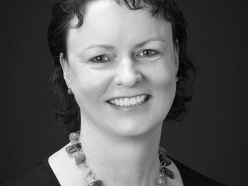 Unnur Birna Karlsdóttir