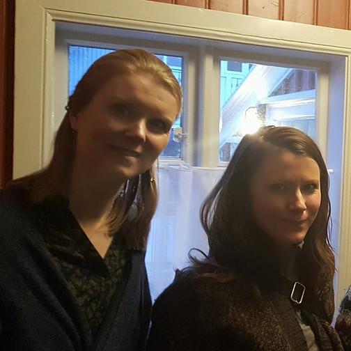 Skáldkonur2_edited