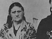 Herdís Andrésdóttir