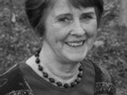 Iðunn Steinsdóttir