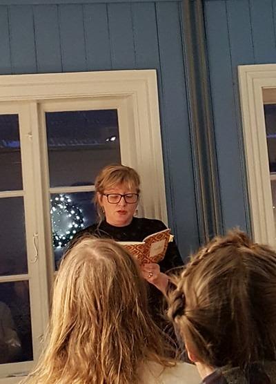 Þórdís Gísladóttir_edited