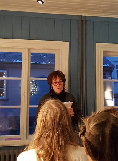 Guðrún Hannesdóttir_edited